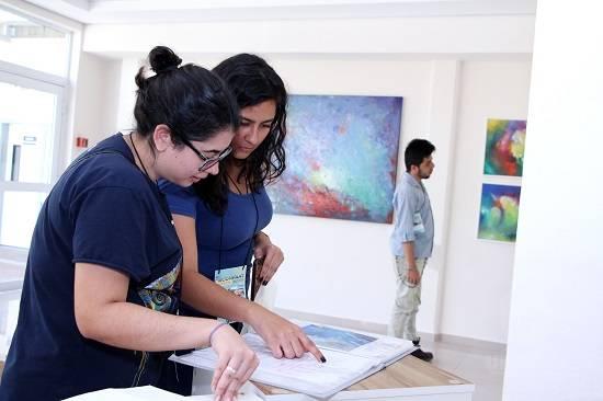 III ConFAAT reforça integração entre ensino e pesquisa