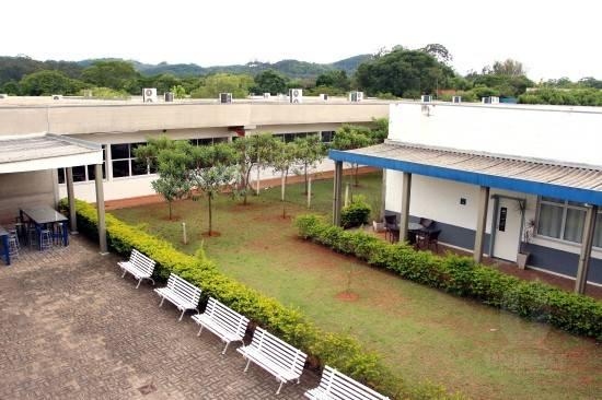 UNIFAAT disponibiliza ao aluno um canal para solicitações de manutenção no Campus