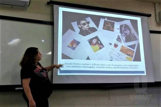 Acadêmicos apresentam trabalhos do Programa Residência Pedagógica