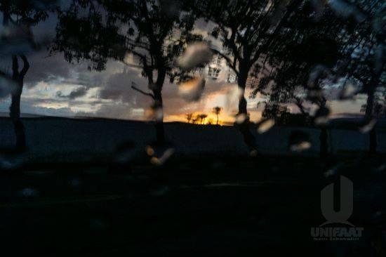 Professora da UNIFAAT é selecionada no prêmio Diário Contemporâneo de Fotografia