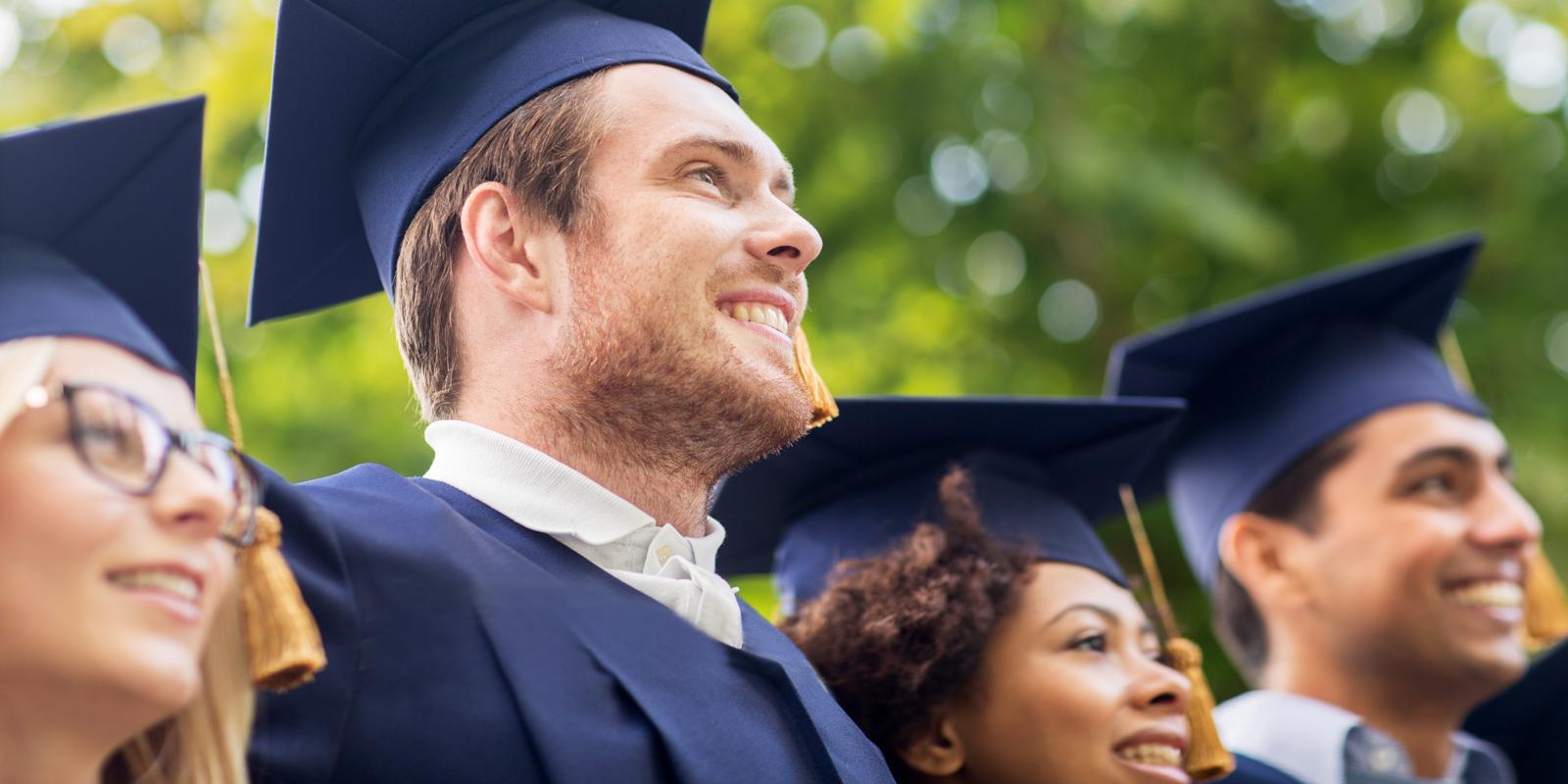 Estudos do IBGE e do Ministério do Trabalho destacam relação entre empregabilidade e formação superior