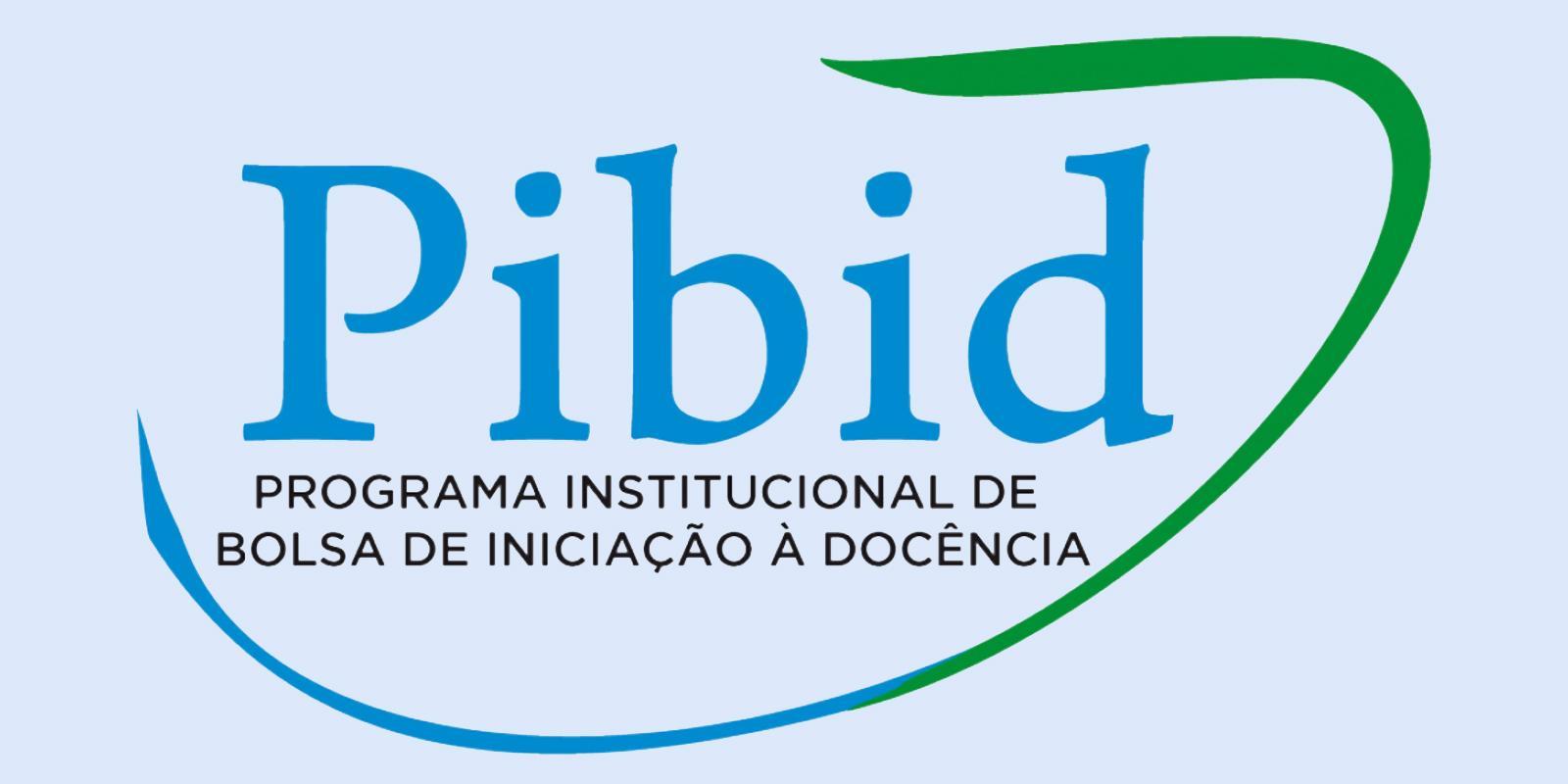 Termina hoje as inscrições para o PIBID e o Programa de Residência Pedagógica