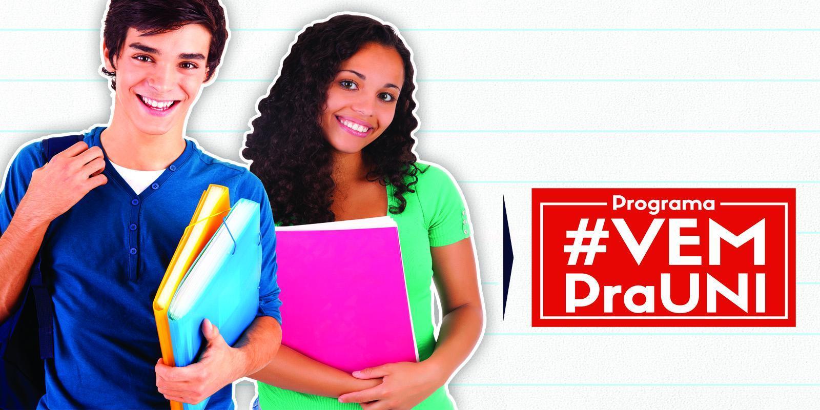UNIFAAT lança novo programa para ajudar estudantes a ingressar no ensino universitário