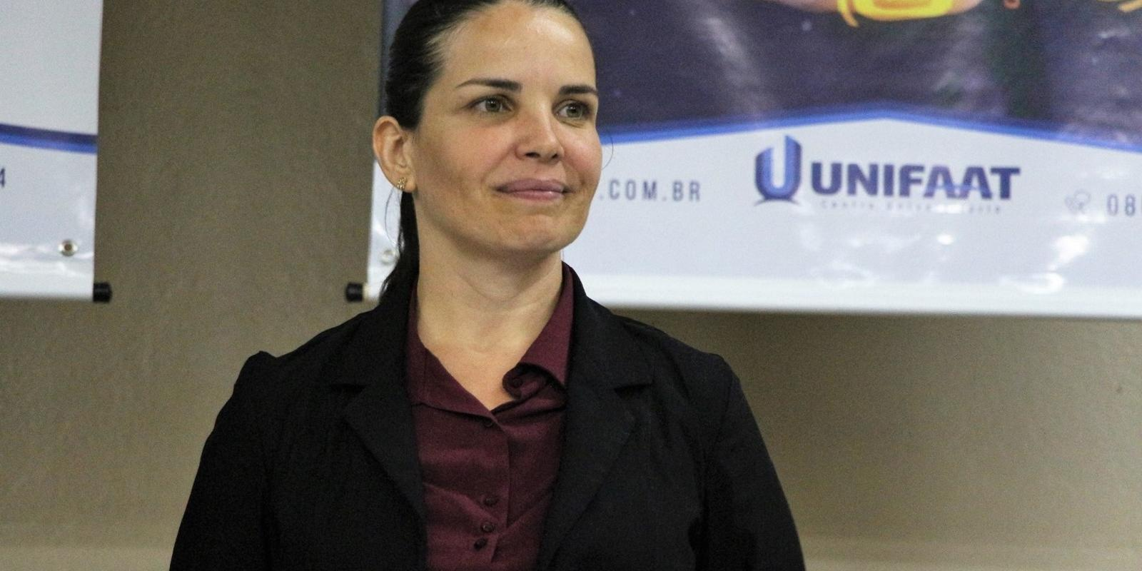 Professores da UNIFAAT integram Conselho Gestor de Áreas de Proteção Ambiental da região