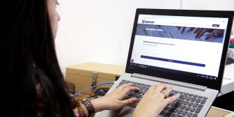UNIFAAT disponibiliza novos sistemas de Secretaria Online e Financeiro