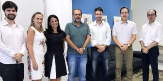 UNIFAAT é convidada a participar da elaboração do Novo Plano Diretor de Atibaia