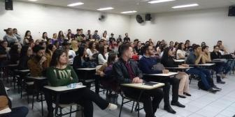 Comissão Própria de Avaliação da UNIFAAT realiza plenárias em setembro