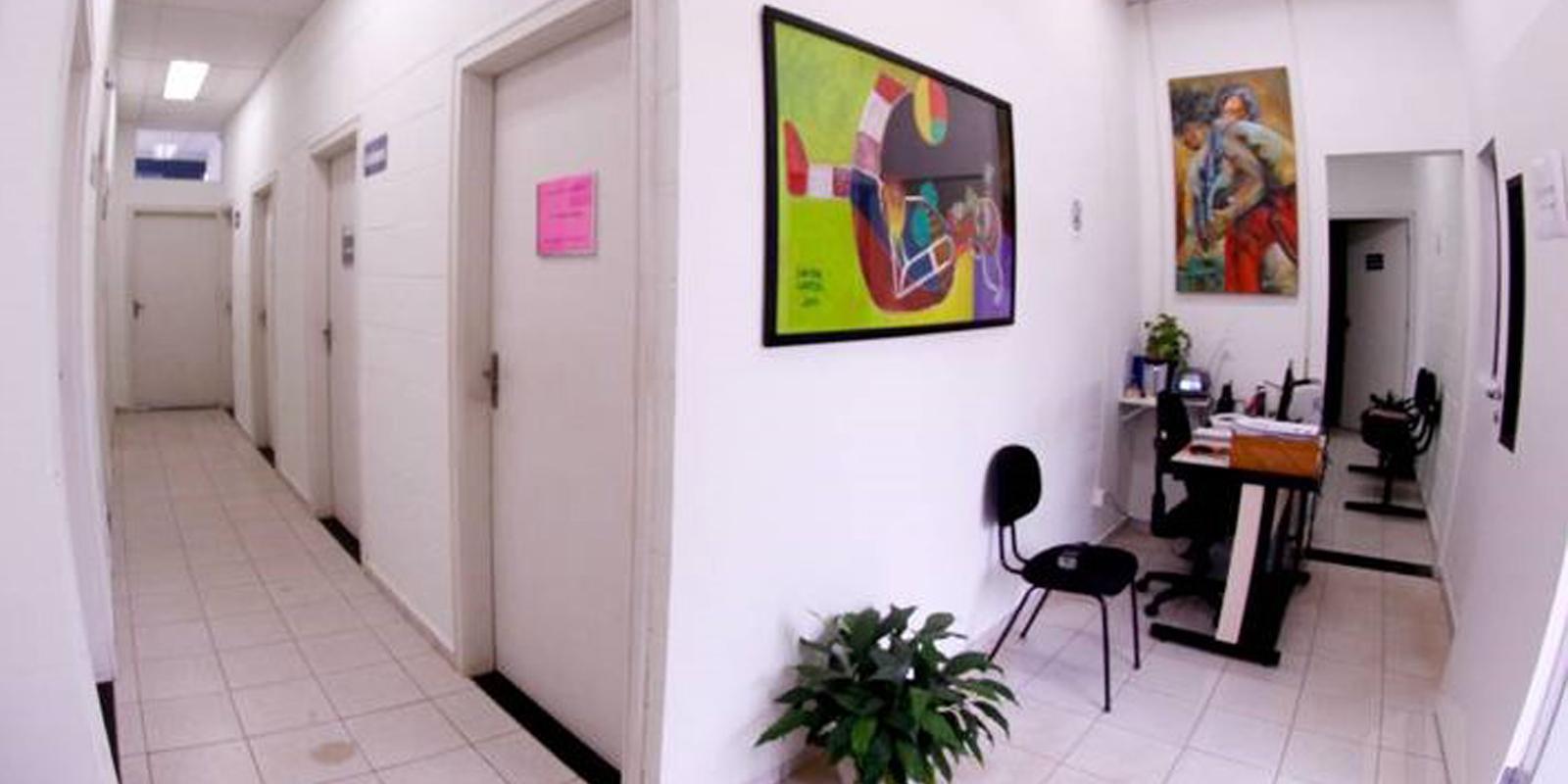 Clínica-Escola de Psicologia aumenta número de atendimentos gratuitos à comunidade