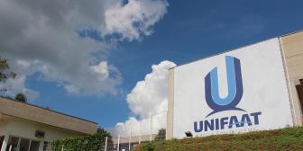 Vestibular de Inverno da UNIFAAT está com inscrições abertas