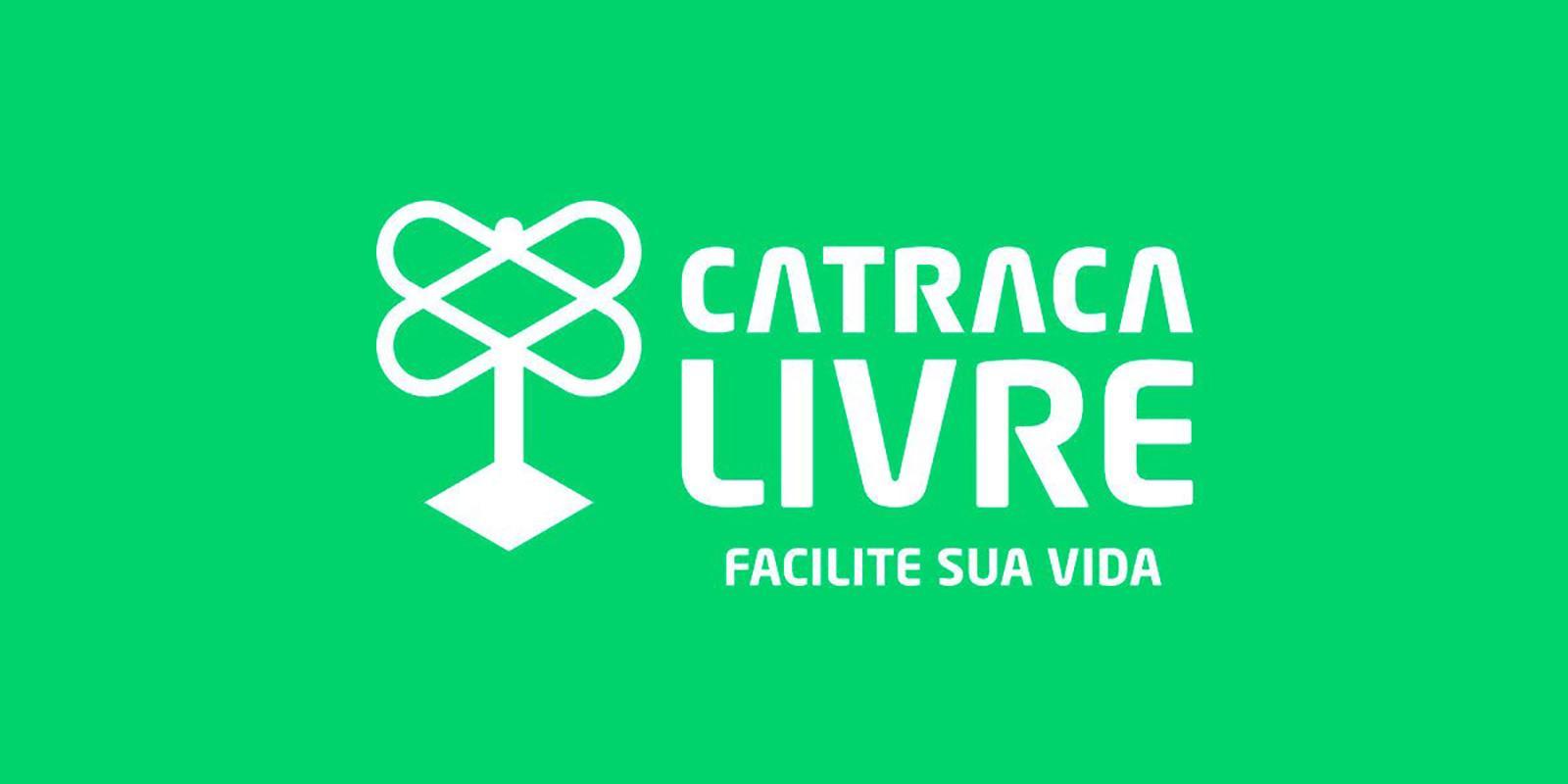 Espaço Itaú de Cinema promove festival de pré-estreias online