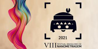 Inscrições para o 8º Festival Brasileiro de Nanometragem foram prorrogadas