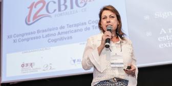 Pós-graduação em Terapia Cognitivo - Comportamental é diferencial de carreira para psicólogos e psiquiatras