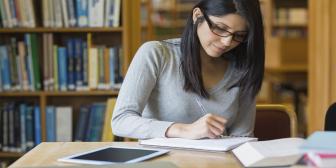 Estão abertas as inscrições para alunos interessados em Iniciação Científica