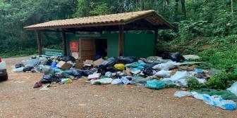 NESC/CEPE/UNIFAAT busca voluntários para pesquisa on-line sobre resíduos recicláveis em Atibaia