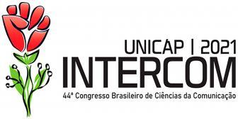 Pesquisa sobre o Jornal O Piracaiense será apresentada em congresso