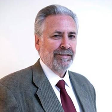 Semana de Negócios da UNIFAAT recebe o professor José Carlos Marion