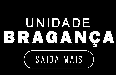 UNIFAAT BRAGANÇA