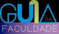 Curso de Jornalismo da UNIFAAT faz a diferença e forma os melhores profissionais da Região Bragantina