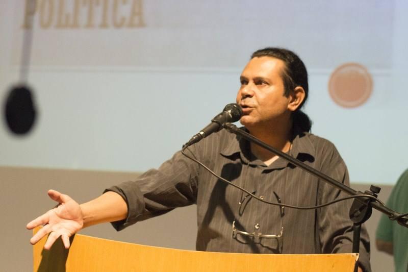 Pesquisa sobre o Jornal O Piracaiense será apresentado em congresso