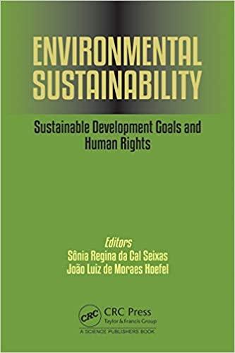 Livro sobre questões socioambientais é resultado de parceria de pesquisadores da Unifaat e Unicamp